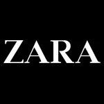 Zara Shops