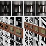facade-detail